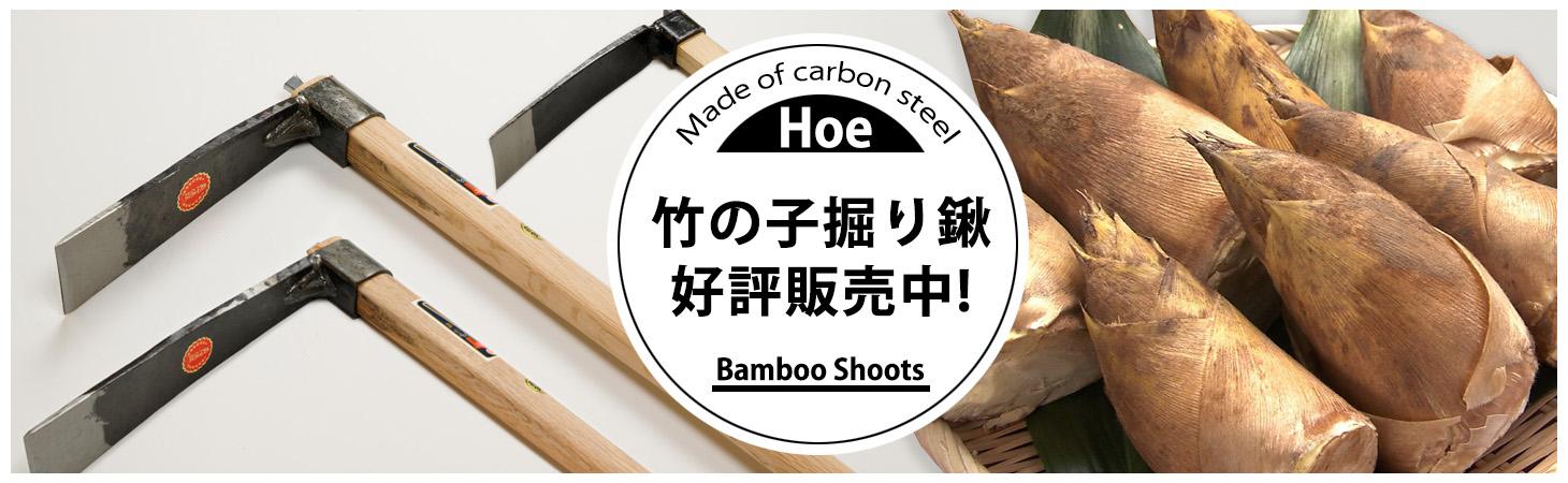 takenoko_banner.jpg